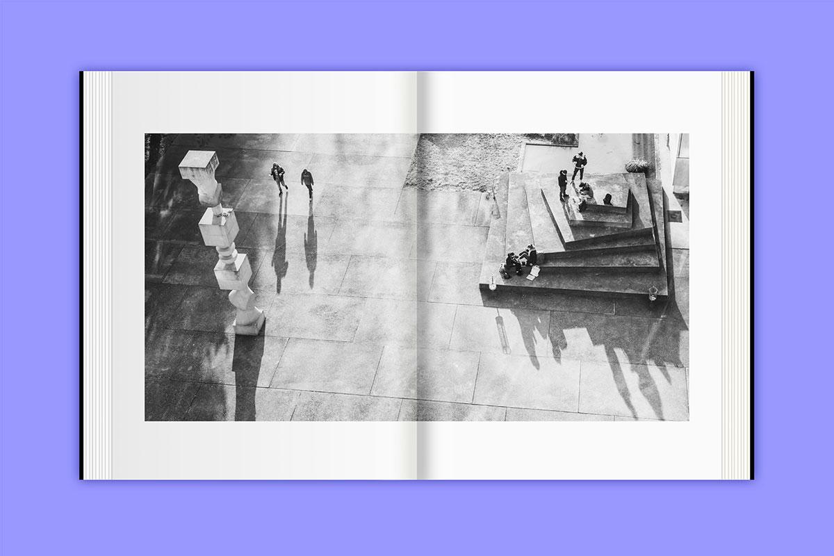 Slanted-Publikation-Armin-Hofmann-Reduktion-Ethik-Didaktik_15