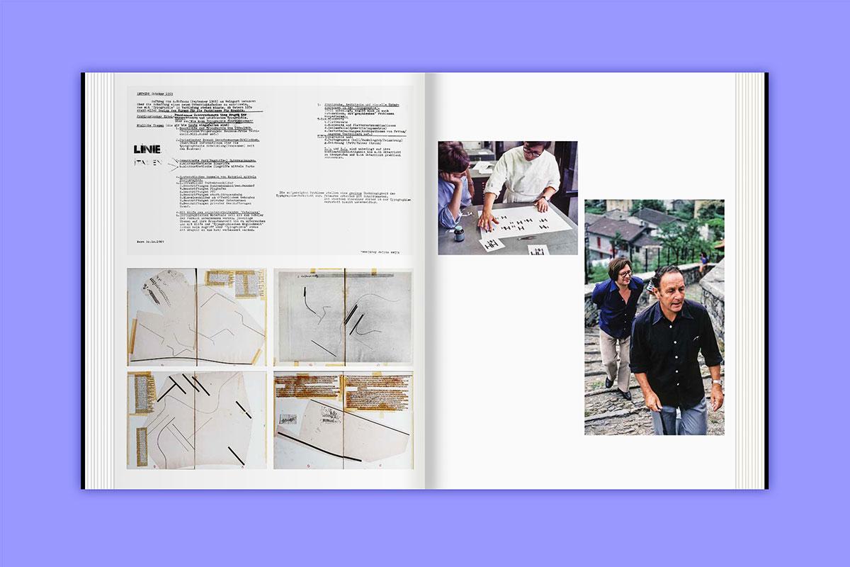 Slanted-Publikation-Armin-Hofmann-Reduktion-Ethik-Didaktik_18