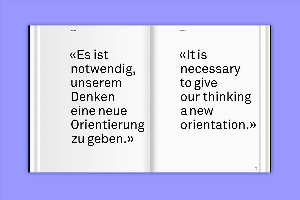 Slanted-Publikation-Armin-Hofmann-Reduktion-Ethik-Didaktik_21