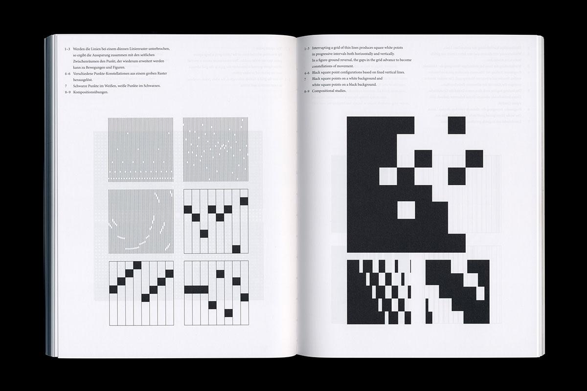 Slanted-Publikation-Armin-Hofmann-Reduktion-Ethik-Didaktik_22