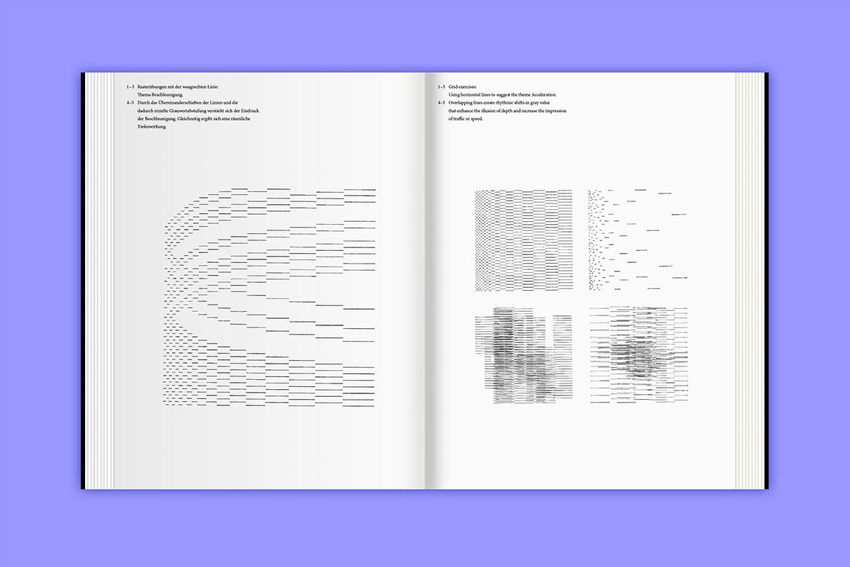 Slanted-Publikation-Armin-Hofmann-Reduktion-Ethik-Didaktik_23