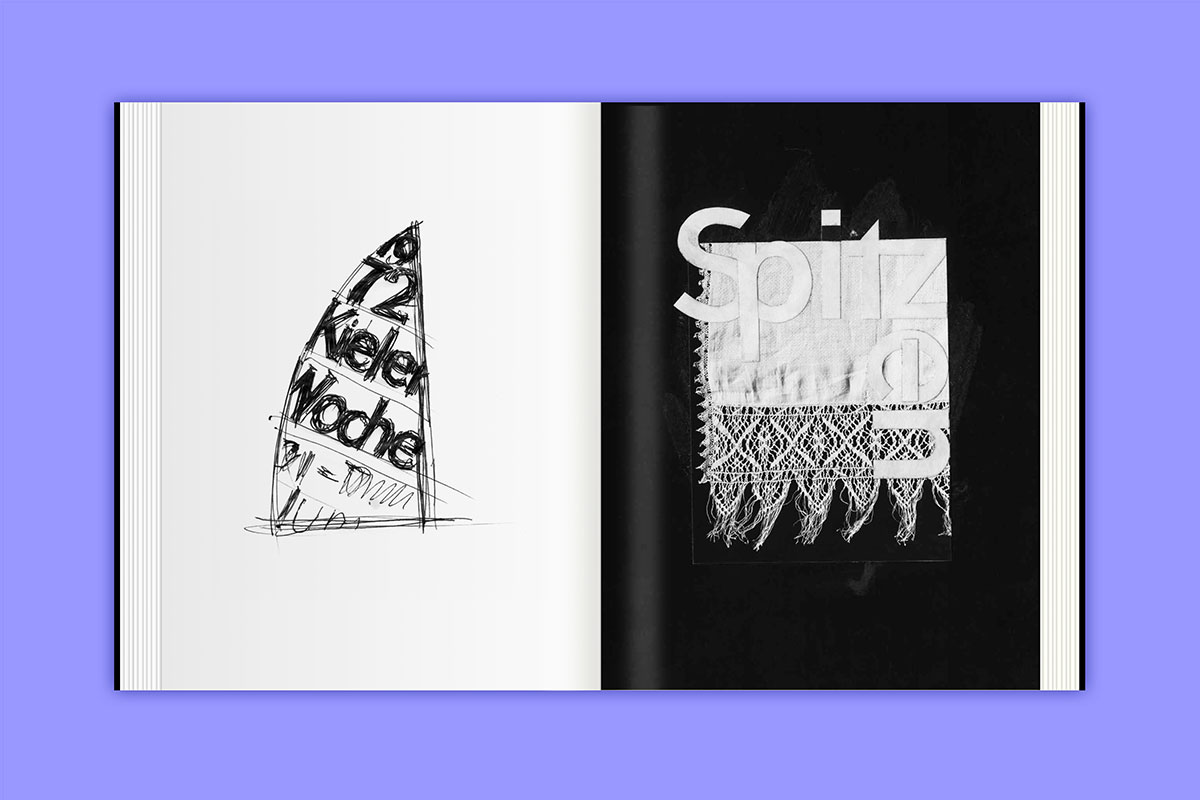 Slanted-Publikation-Armin-Hofmann-Reduktion-Ethik-Didaktik_24