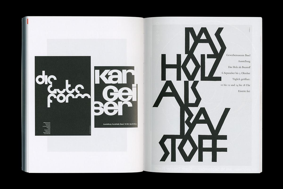 Slanted-Publikation-Armin-Hofmann-Reduktion-Ethik-Didaktik_26