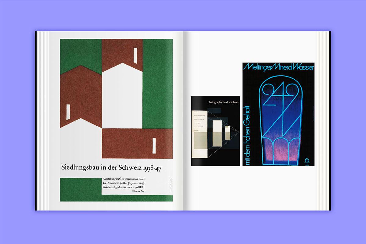 Slanted-Publikation-Armin-Hofmann-Reduktion-Ethik-Didaktik_29