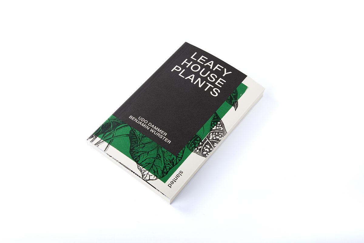 Slanted-Publishers-Leavy-House-Plants_01