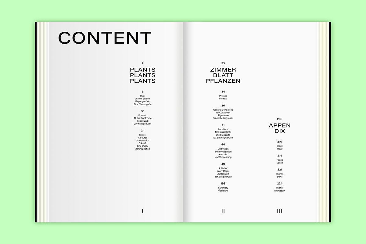 Slanted-Publishers-Leavy-House-Plants_03