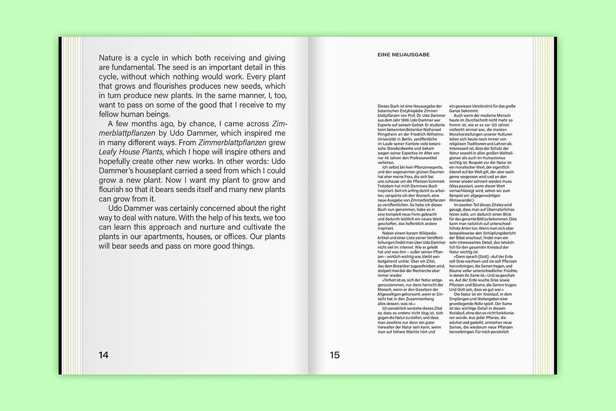 Slanted-Publishers-Leavy-House-Plants_05