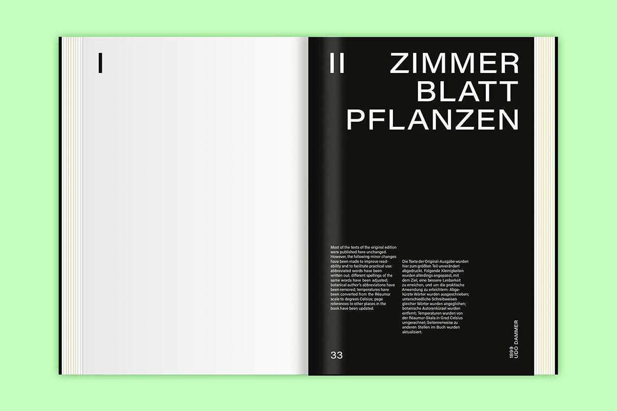 Slanted-Publishers-Leavy-House-Plants_06