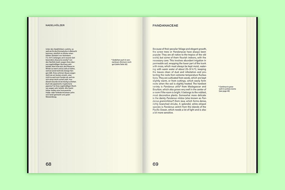 Slanted-Publishers-Leavy-House-Plants_09