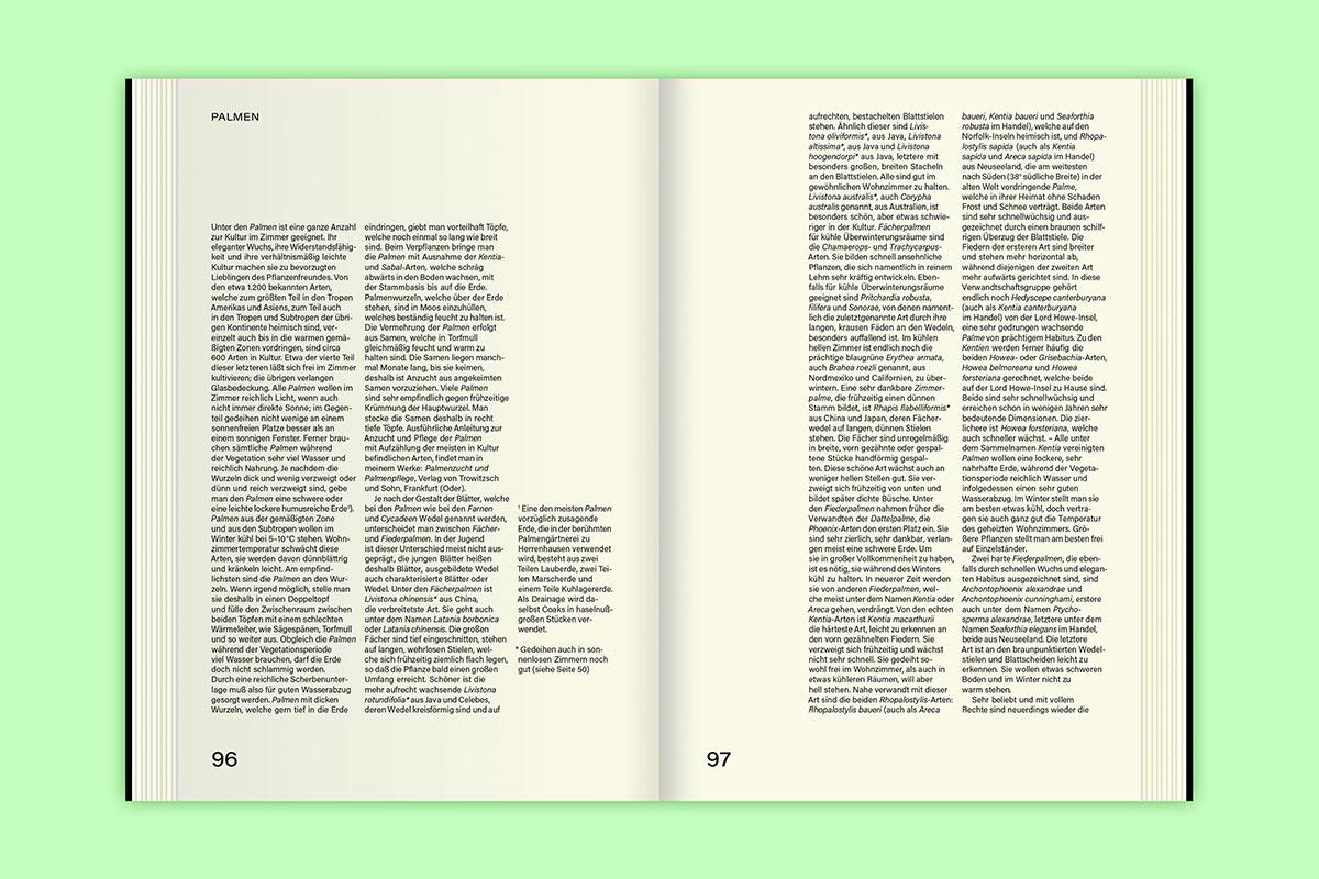 Slanted-Publishers-Leavy-House-Plants_12