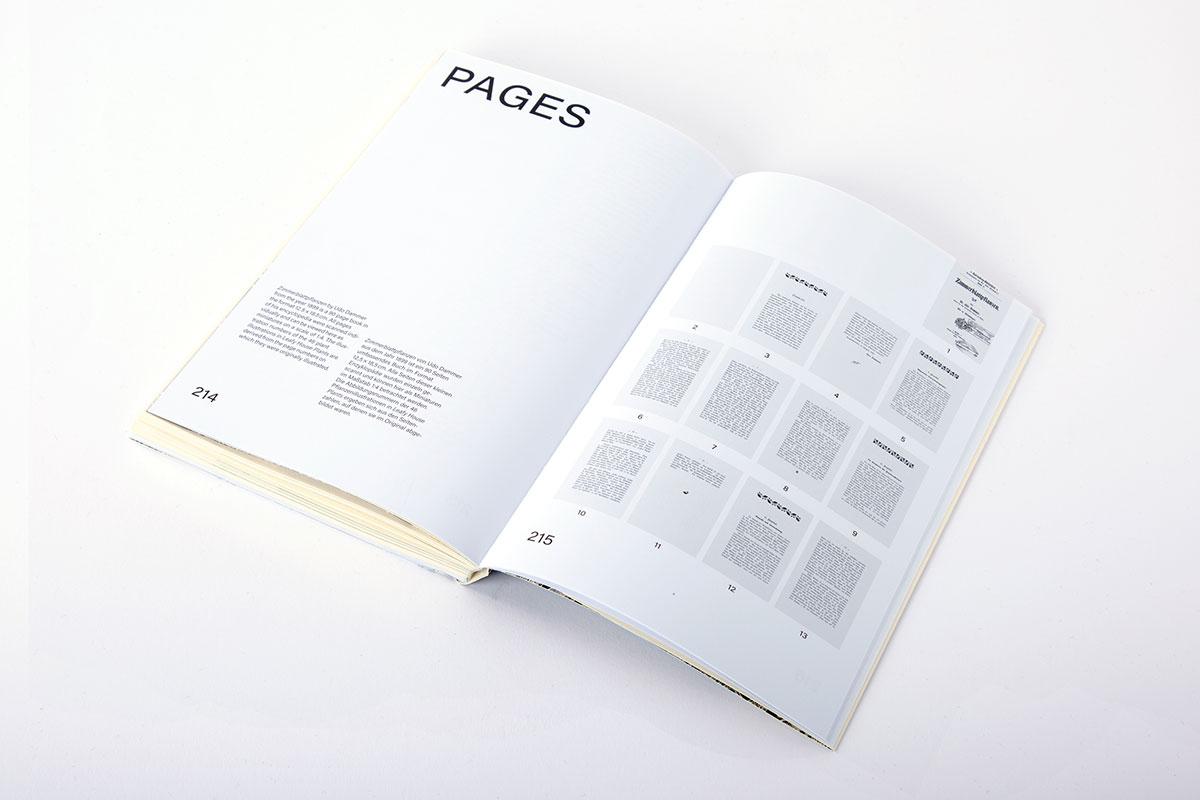 Slanted-Publishers-Leavy-House-Plants_18