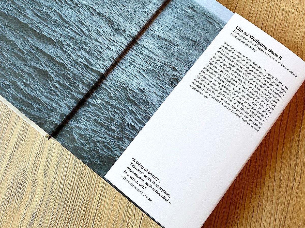Slanted-Wolfgang-Tillmans-four-books_03