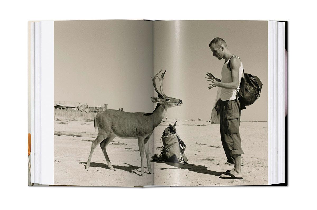 Slanted-Wolfgang-Tillmans-four-books_06