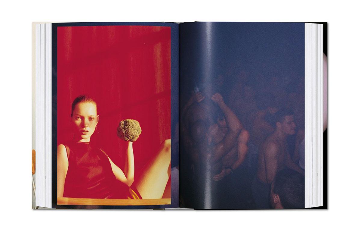 Slanted-Wolfgang-Tillmans-four-books_08