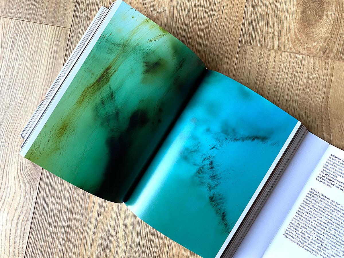 Slanted-Wolfgang-Tillmans-four-books_11