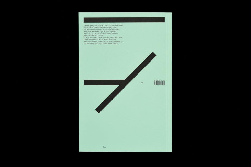 Slanted_systematicbookdesign_1.2