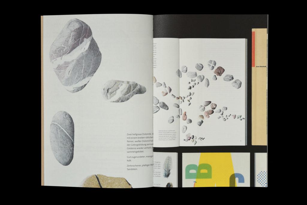 Slanted_systematicbookdesign_2