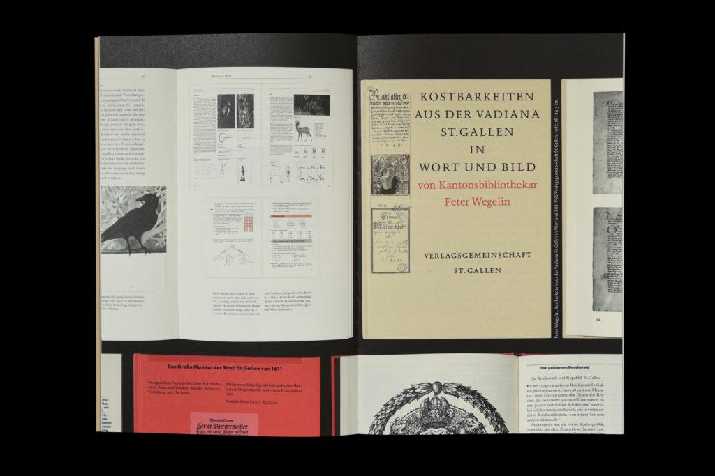 Slanted_systematicbookdesign_3