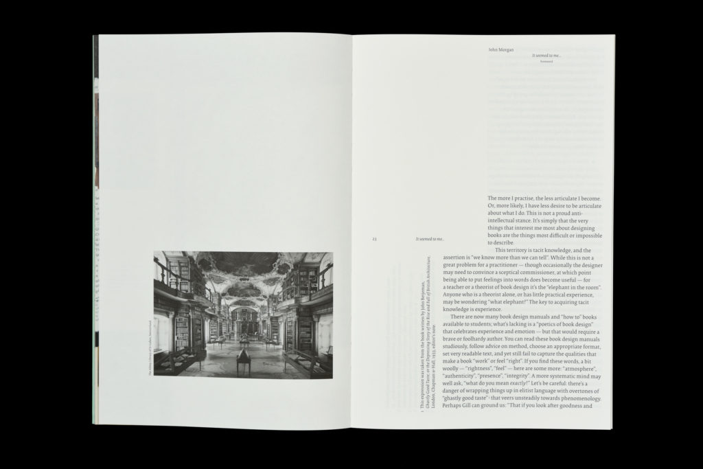 Slanted_systematicbookdesign_5