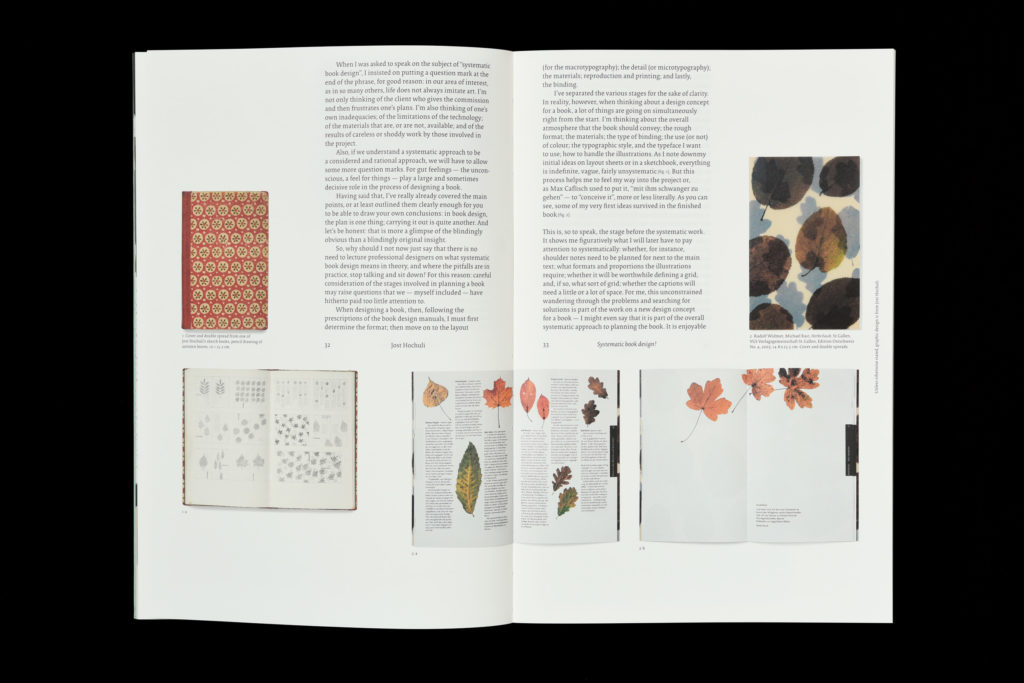 Slanted_systematicbookdesign_6
