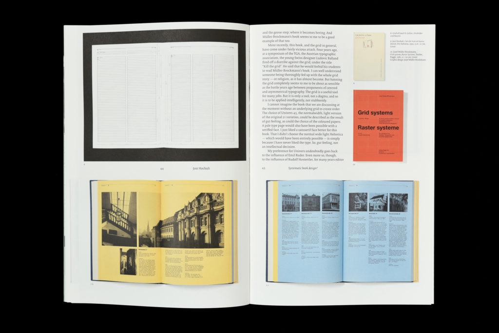 Slanted_systematicbookdesign_7