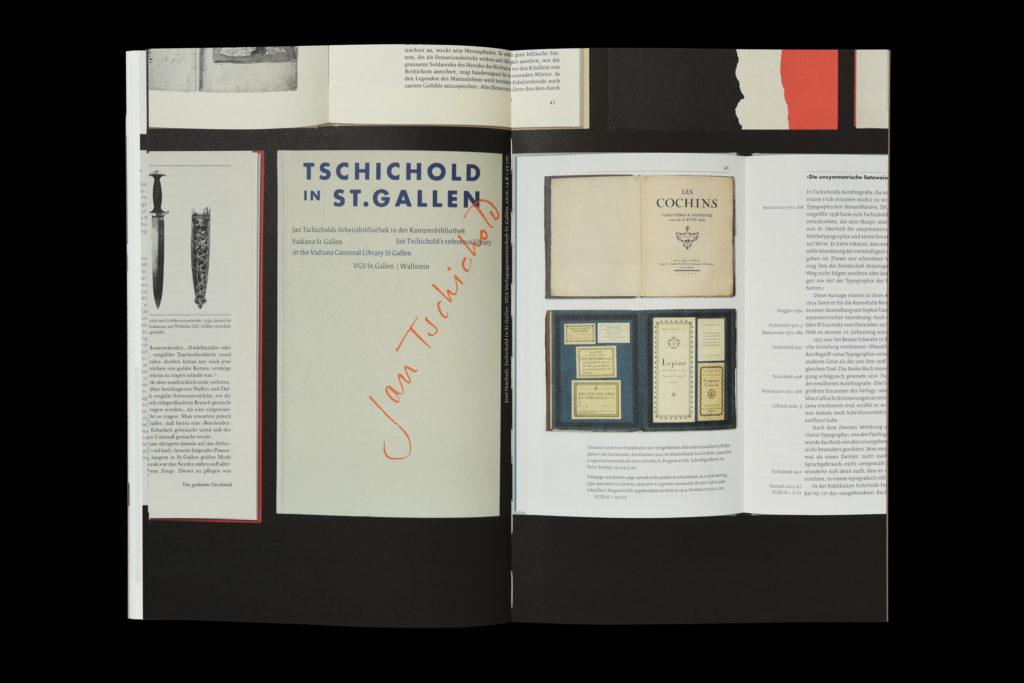 Slanted_systematicbookdesign_9
