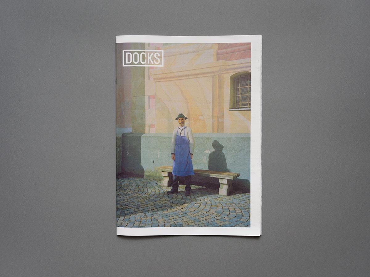 DOCKS_newspaperII_repros_FullRes-1