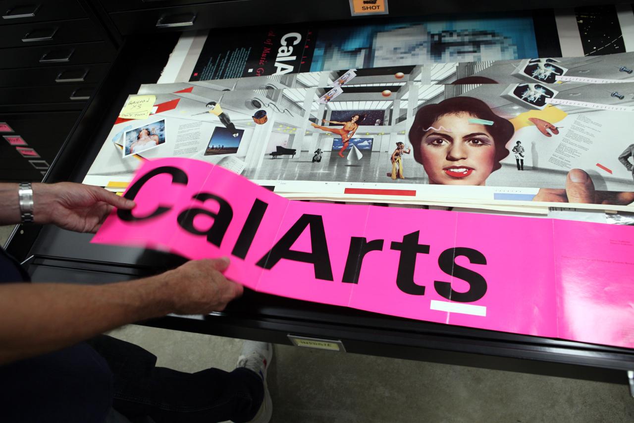 R_Slanted-Blog-CalArt02