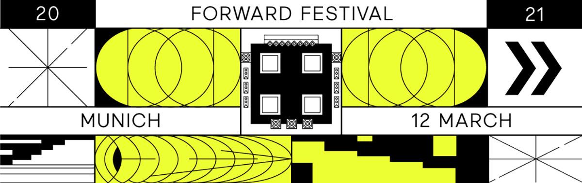 Slanted-Blog-Forward_Festival_02