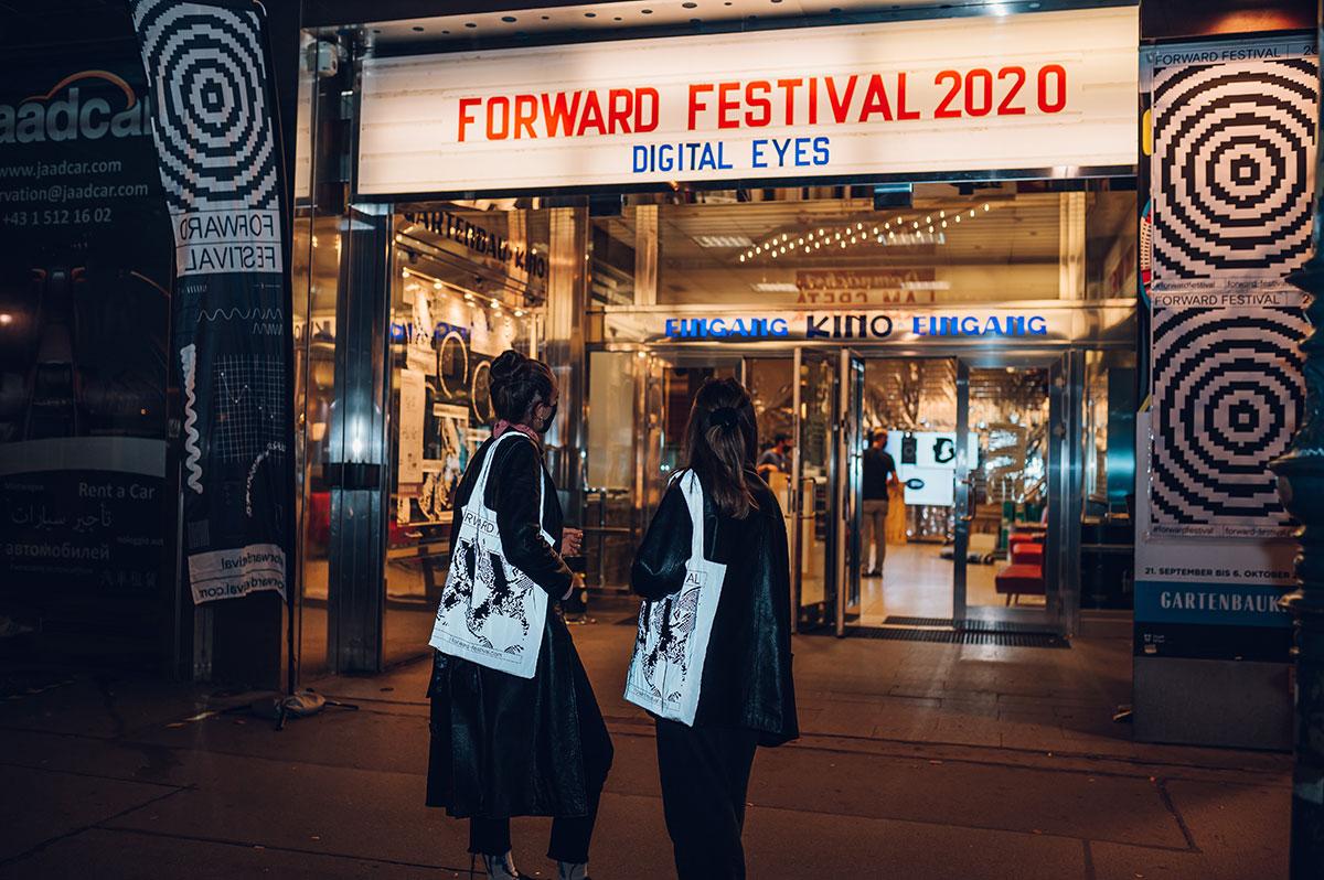 Slanted-Blog-Forward_Festival_04