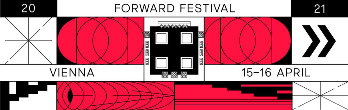 Slanted-Blog-Forward_Festival_12