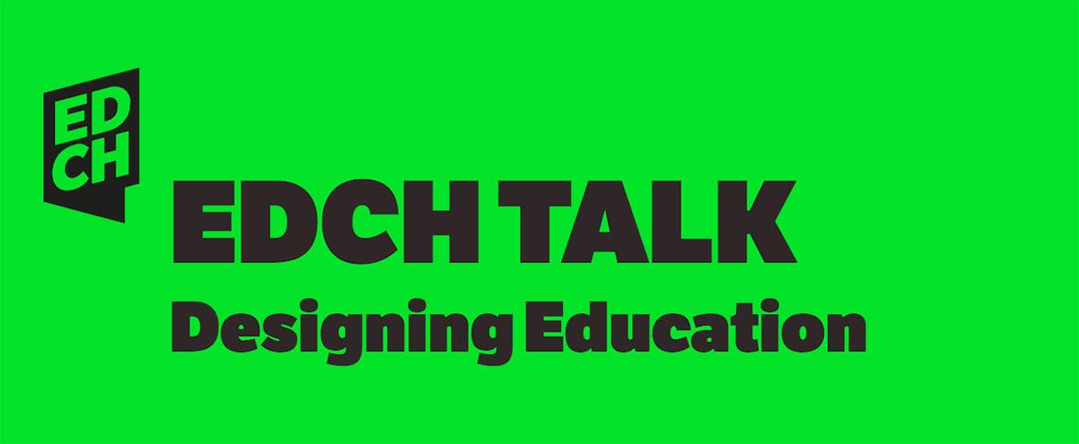 Slanted-BlogEDCH_Talks03