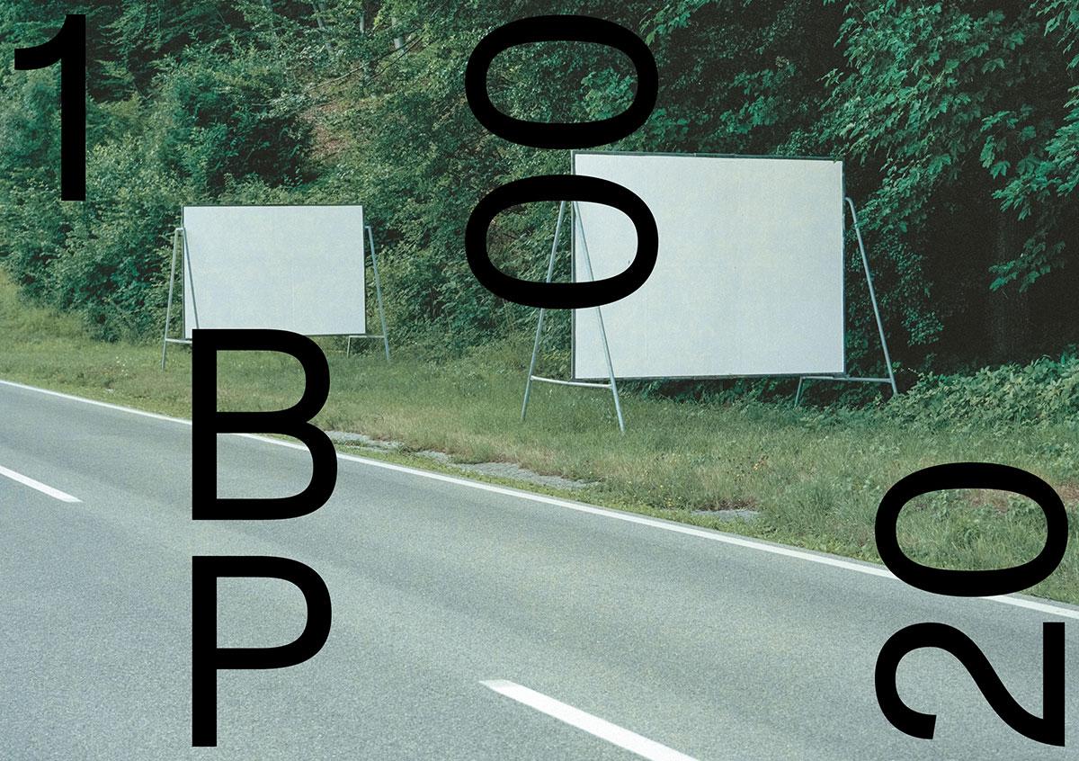 100 beste Plakate 2020 Deutschland Österreich Schweiz