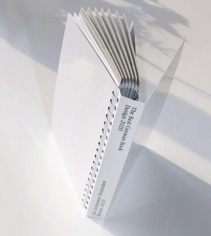 Die Schönsten Deutschen Bücher 2020