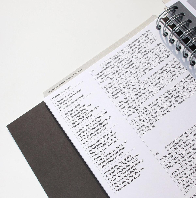 Slanted-Blog_Die-Schönsten-Deutschen-Bücher_15