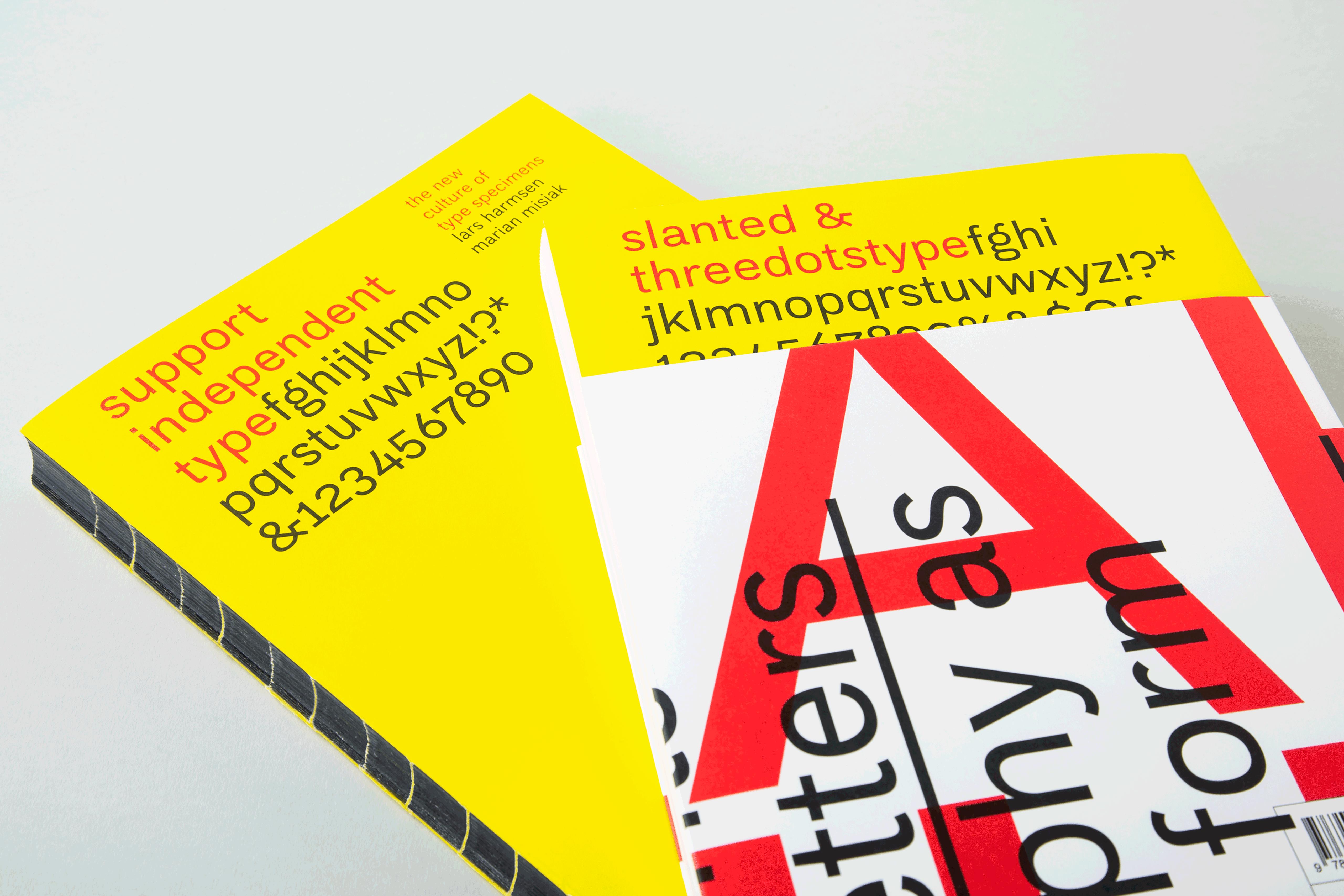 Slanted-Publiaktionen-Slanted-Publishers-Support-Independent-Type_02