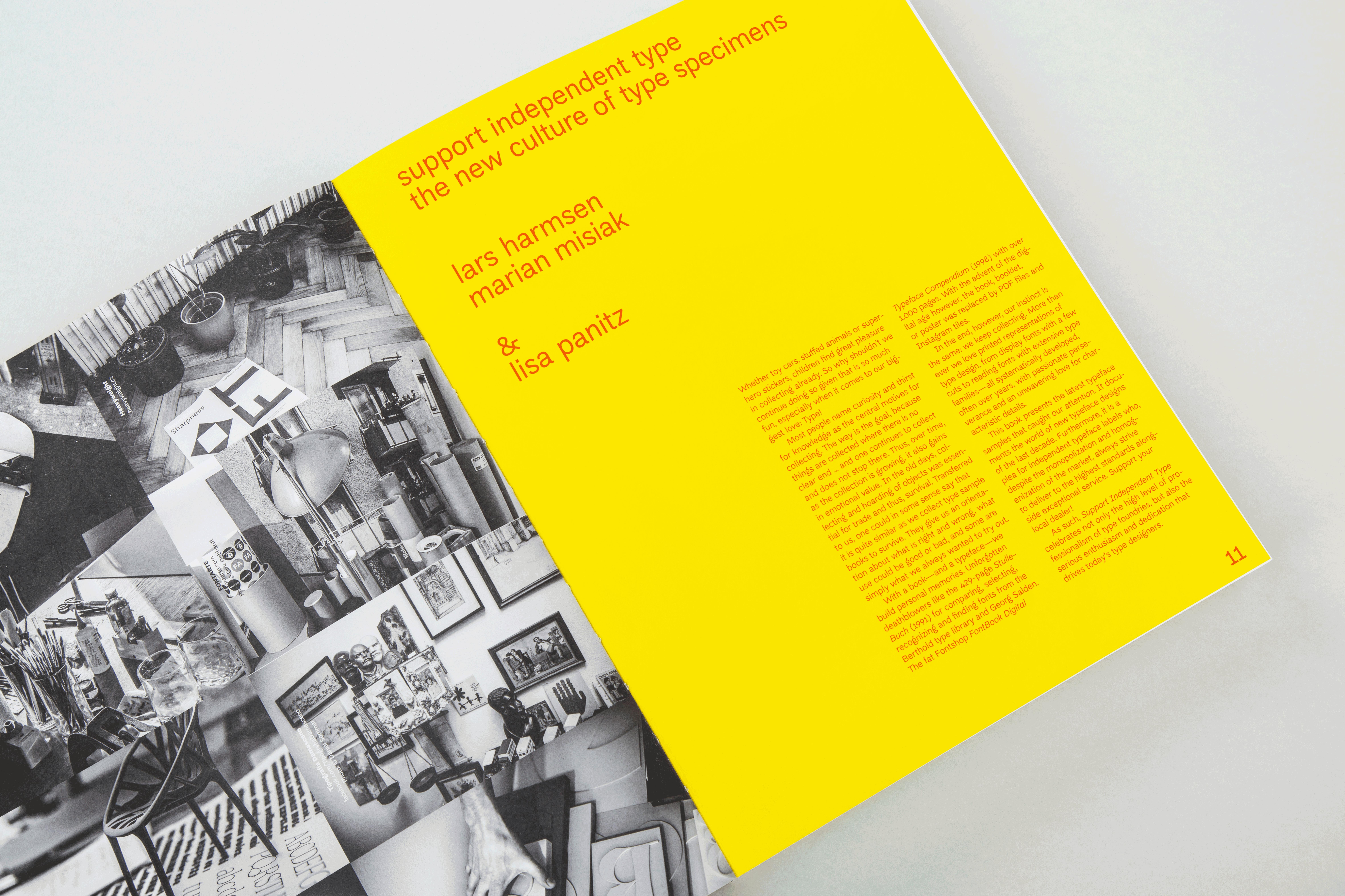 Slanted-Publiaktionen-Slanted-Publishers-Support-Independent-Type_05