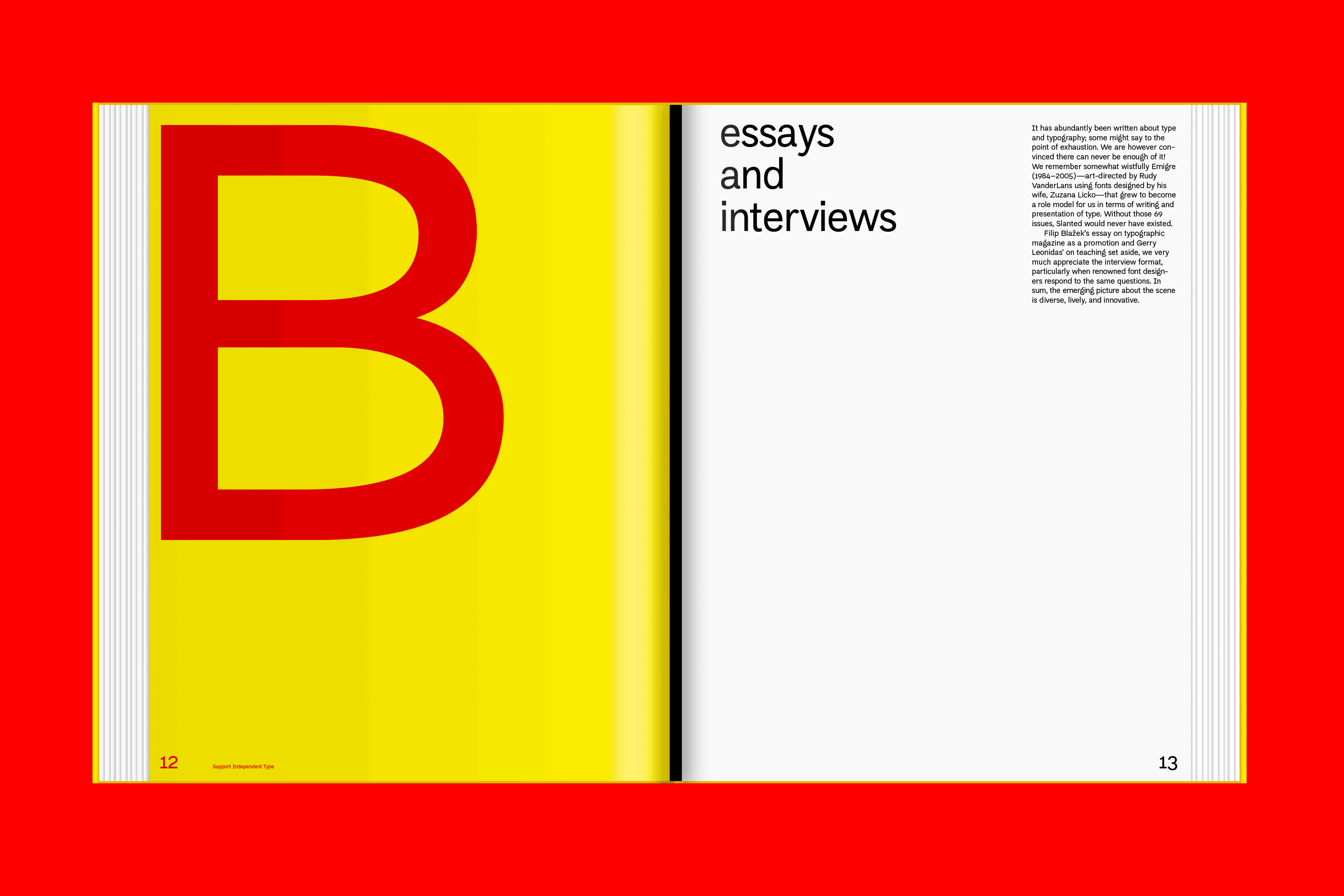 Slanted-Publiaktionen-Slanted-Publishers-Support-Independent-Type_06
