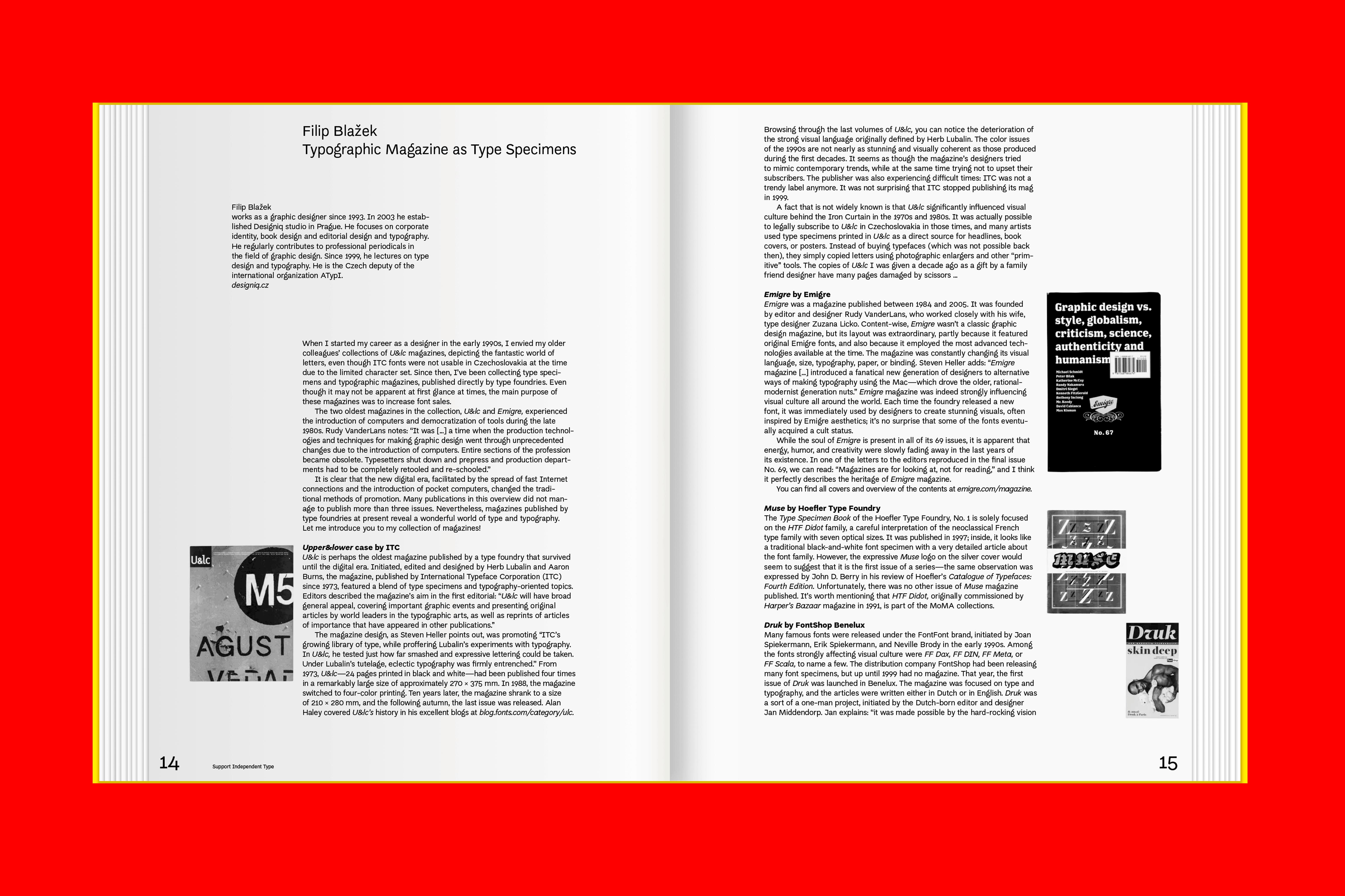 Slanted-Publiaktionen-Slanted-Publishers-Support-Independent-Type_07