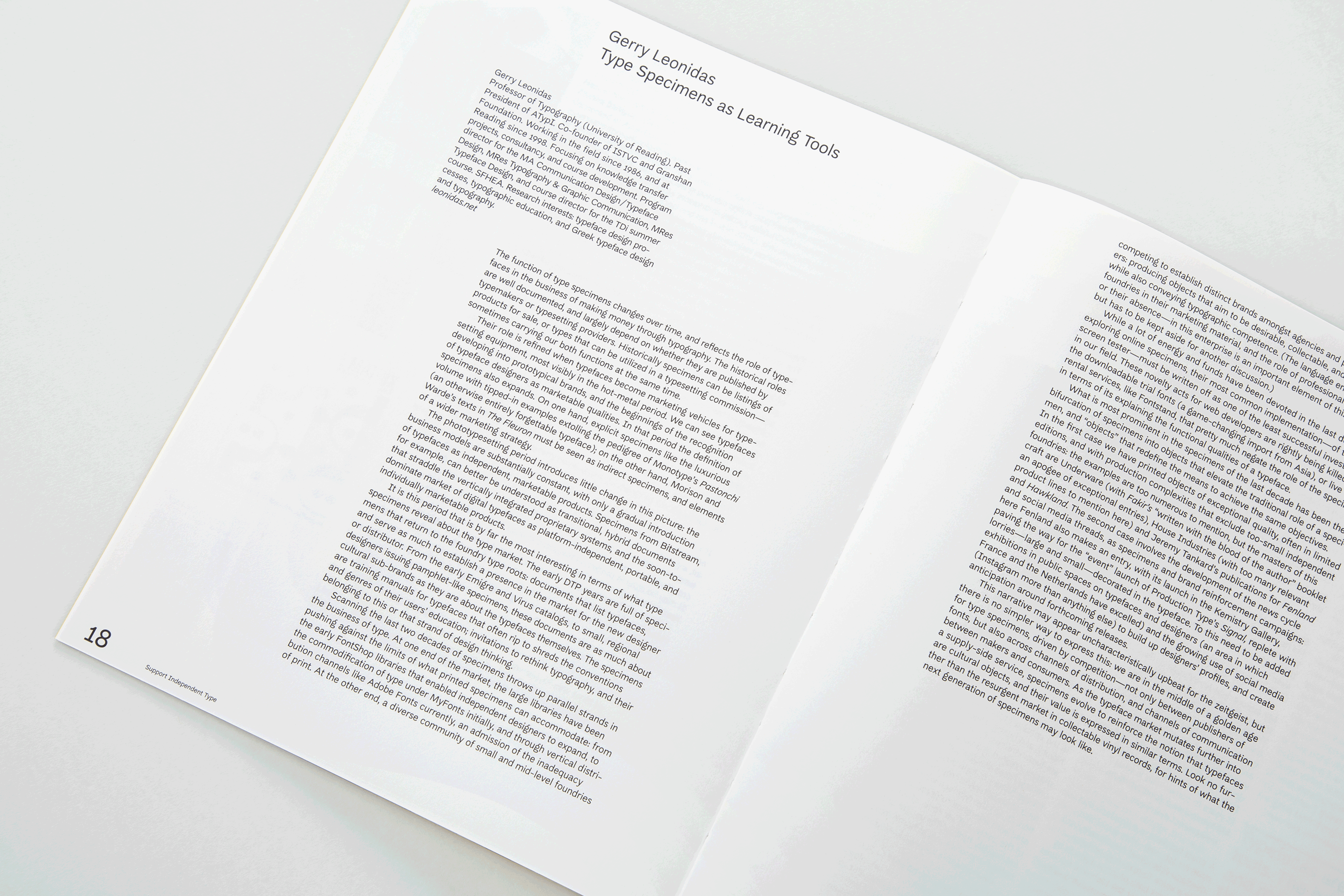 Slanted-Publiaktionen-Slanted-Publishers-Support-Independent-Type_08