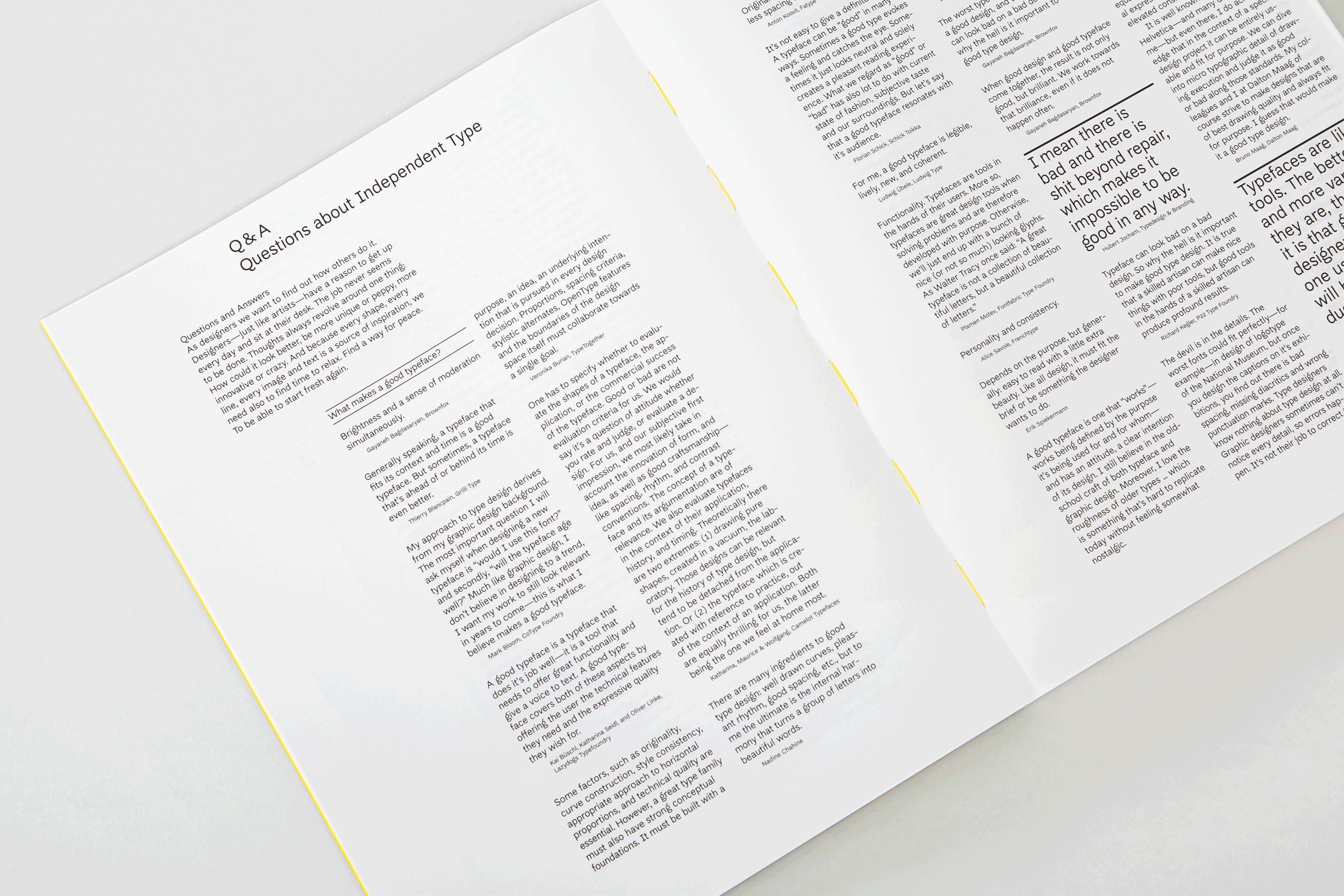 Slanted-Publiaktionen-Slanted-Publishers-Support-Independent-Type_09