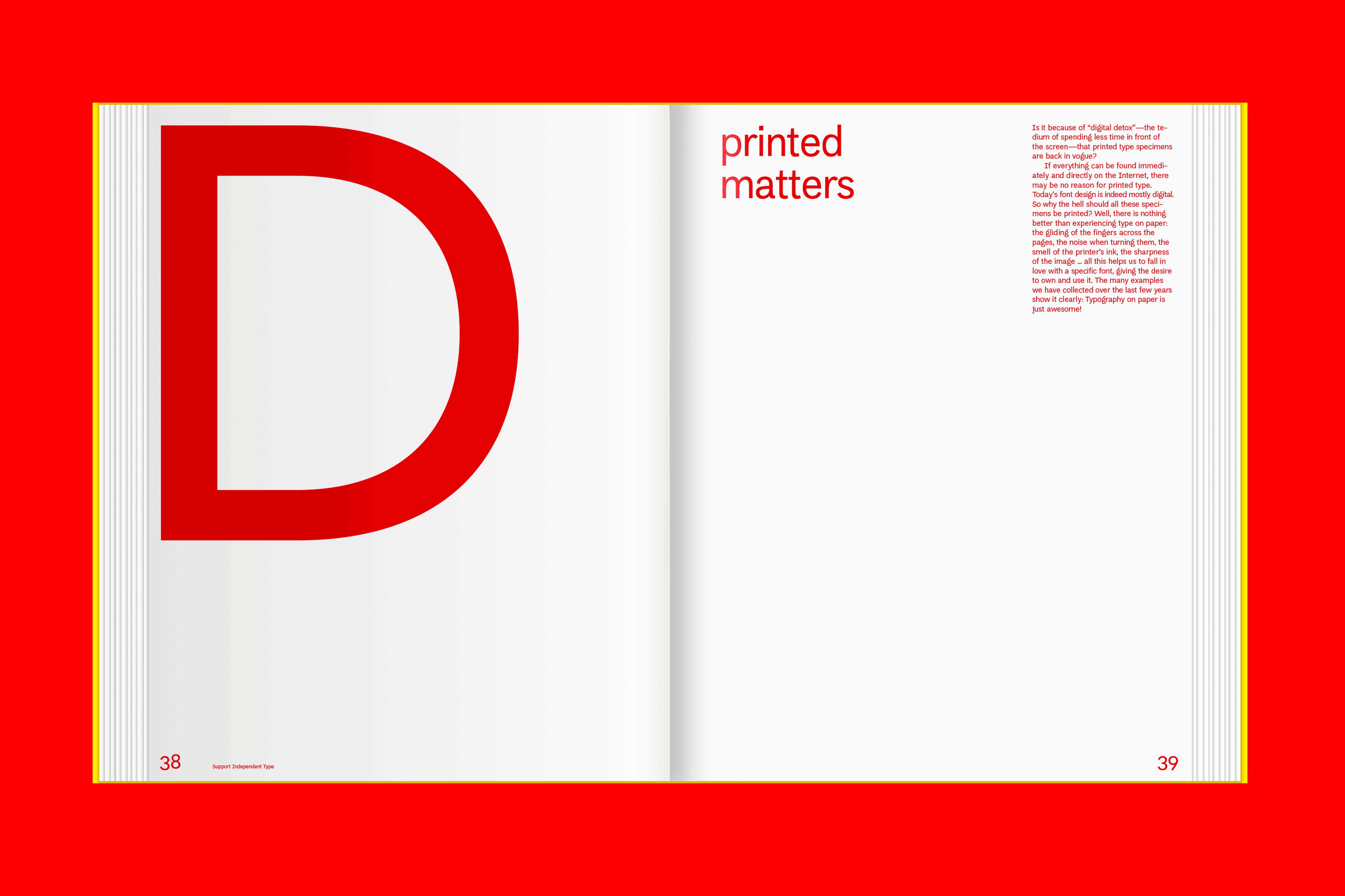 Slanted-Publiaktionen-Slanted-Publishers-Support-Independent-Type_10