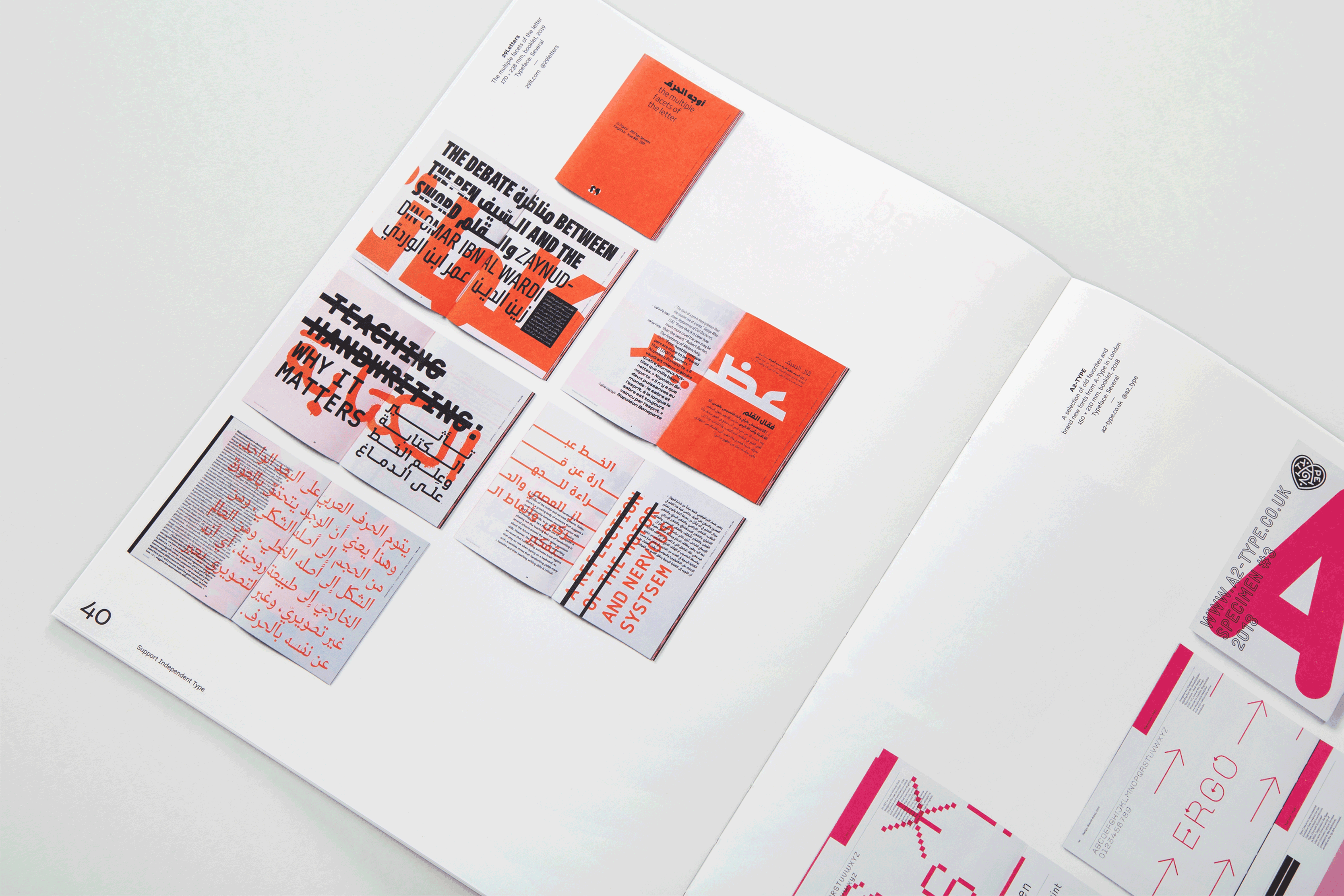 Slanted-Publiaktionen-Slanted-Publishers-Support-Independent-Type_11