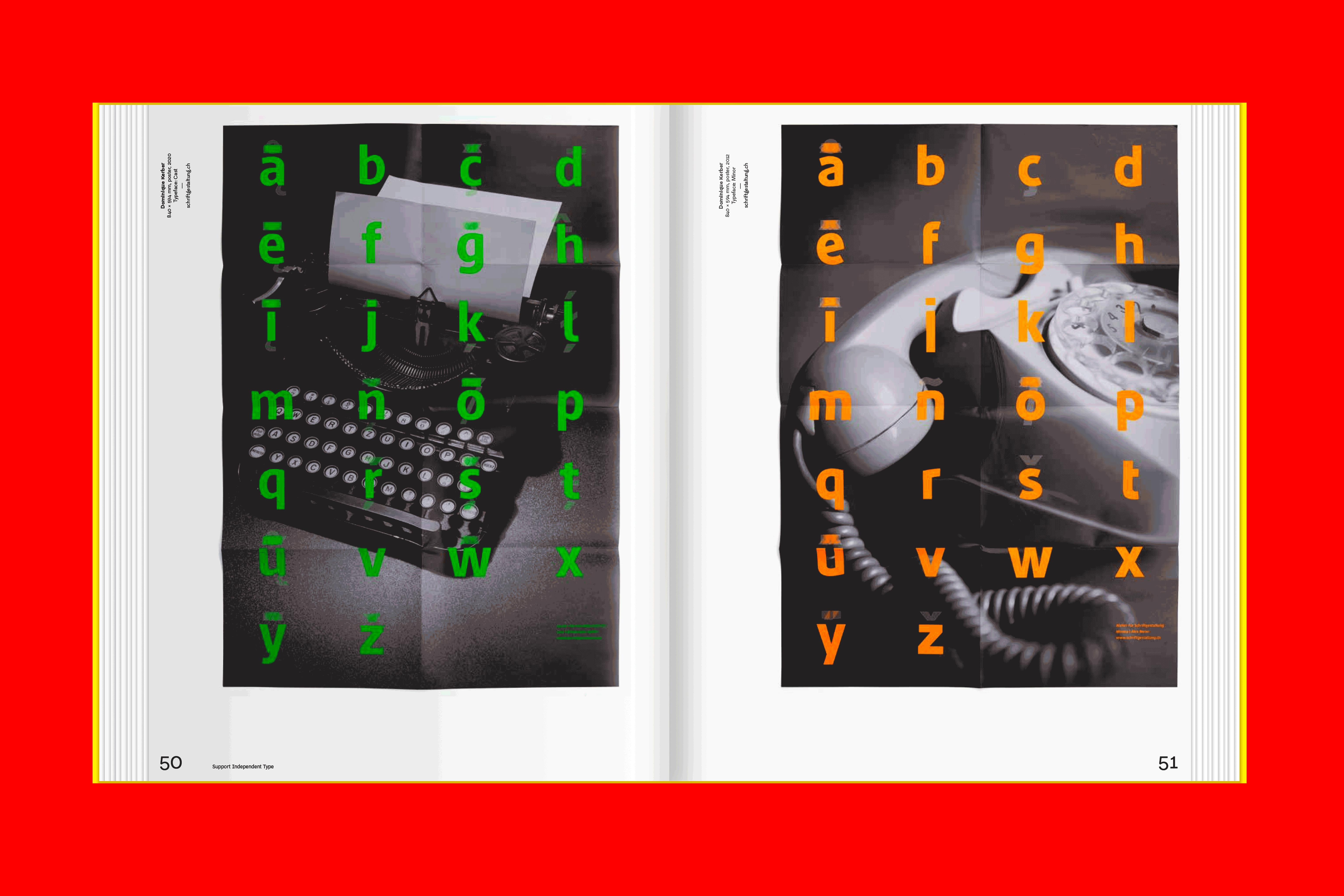Slanted-Publiaktionen-Slanted-Publishers-Support-Independent-Type_12