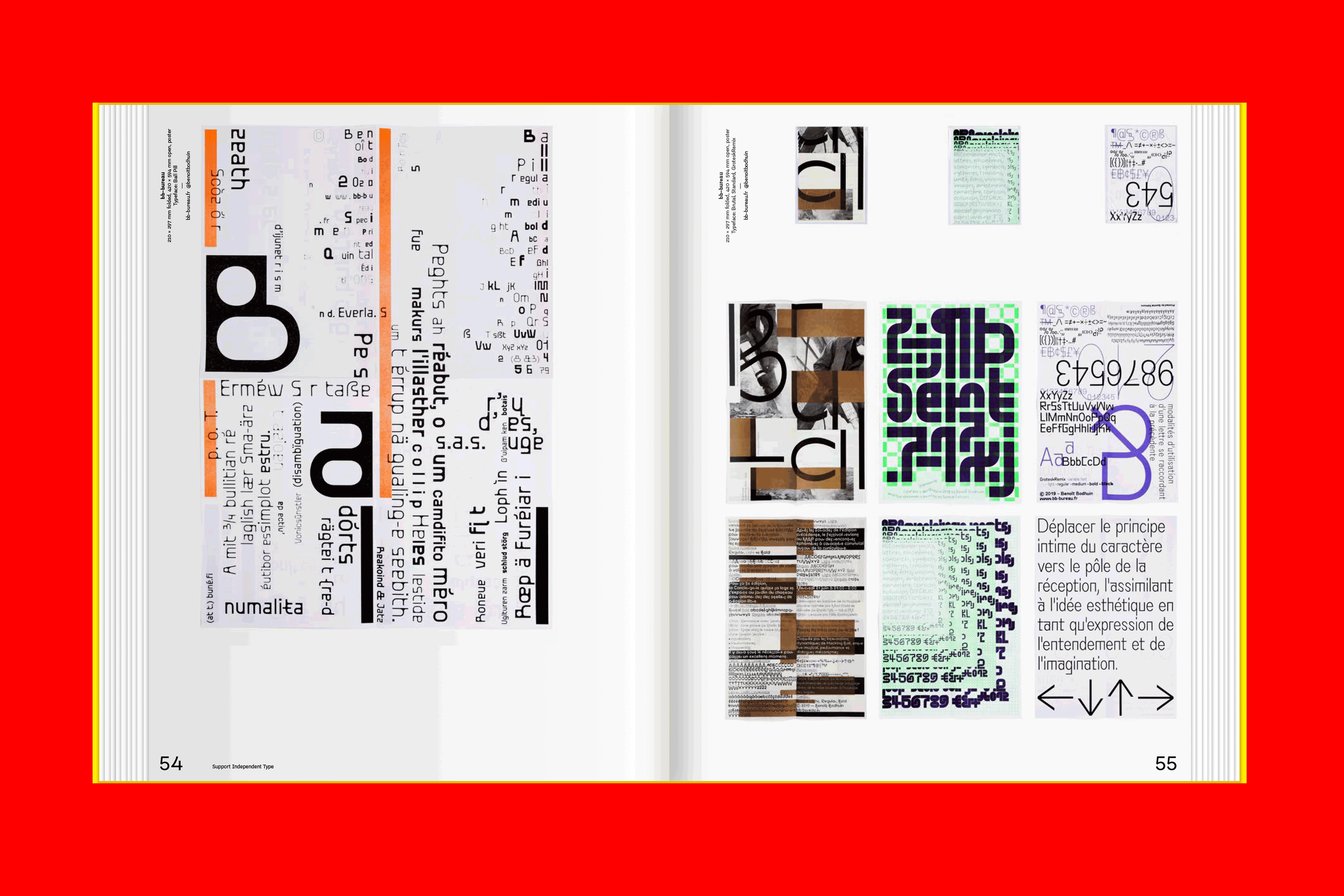 Slanted-Publiaktionen-Slanted-Publishers-Support-Independent-Type_13