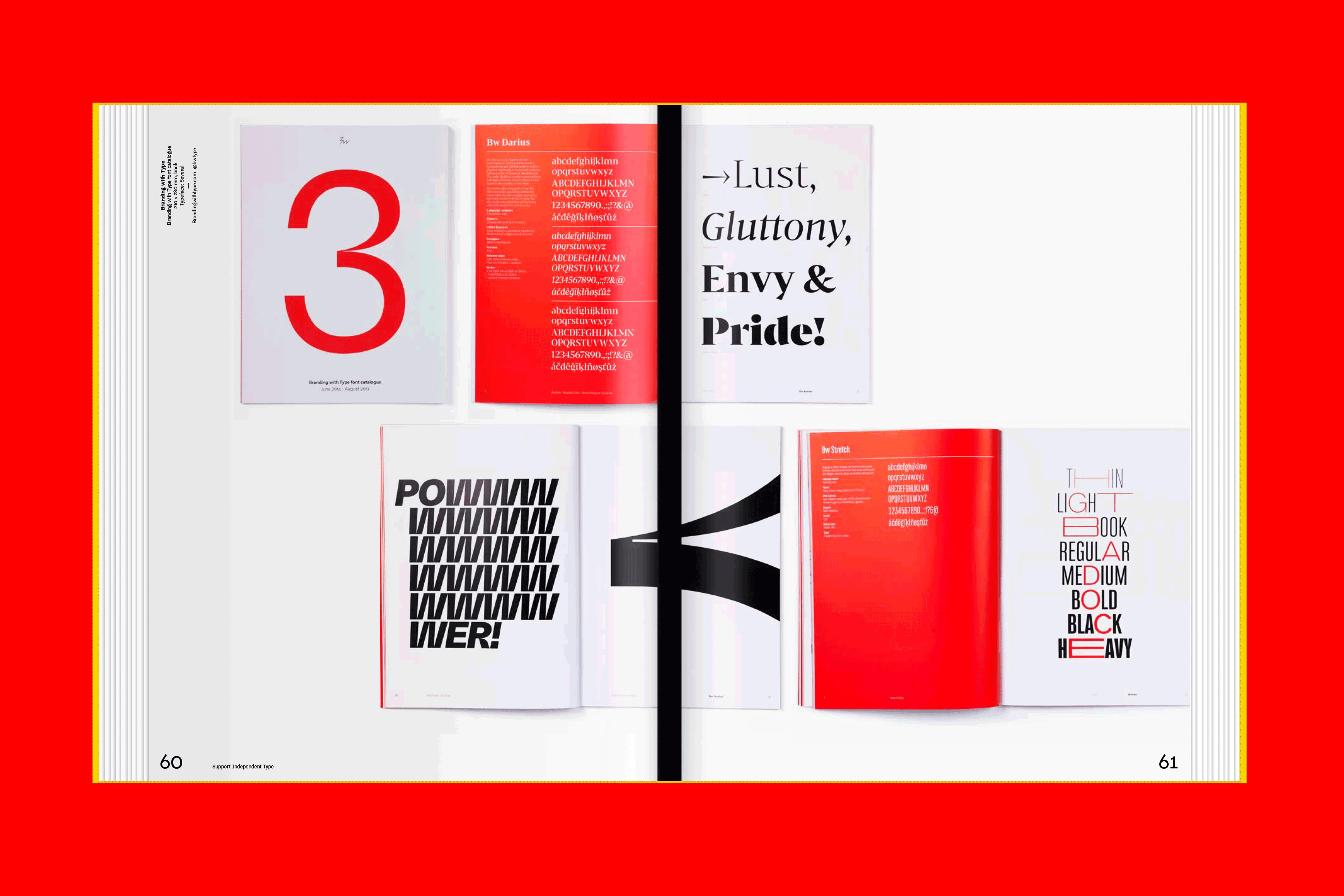 Slanted-Publiaktionen-Slanted-Publishers-Support-Independent-Type_14