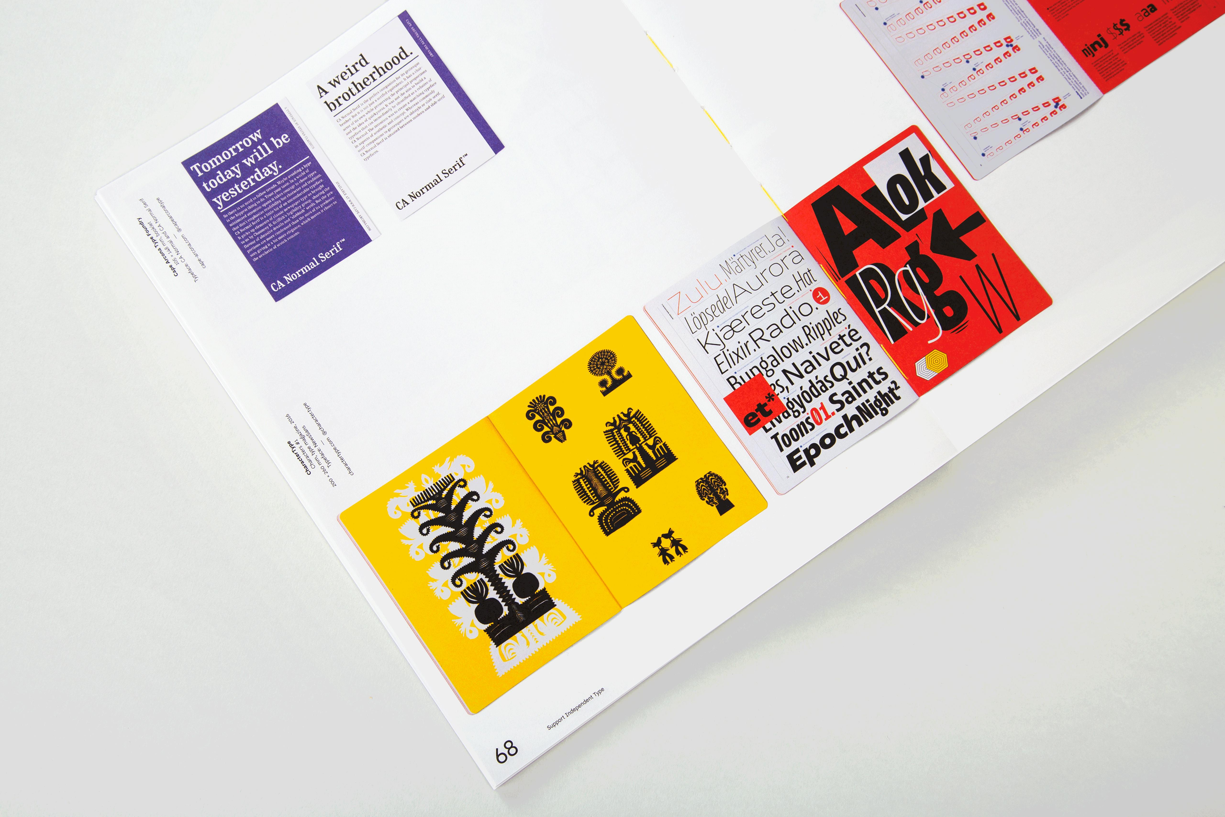 Slanted-Publiaktionen-Slanted-Publishers-Support-Independent-Type_15