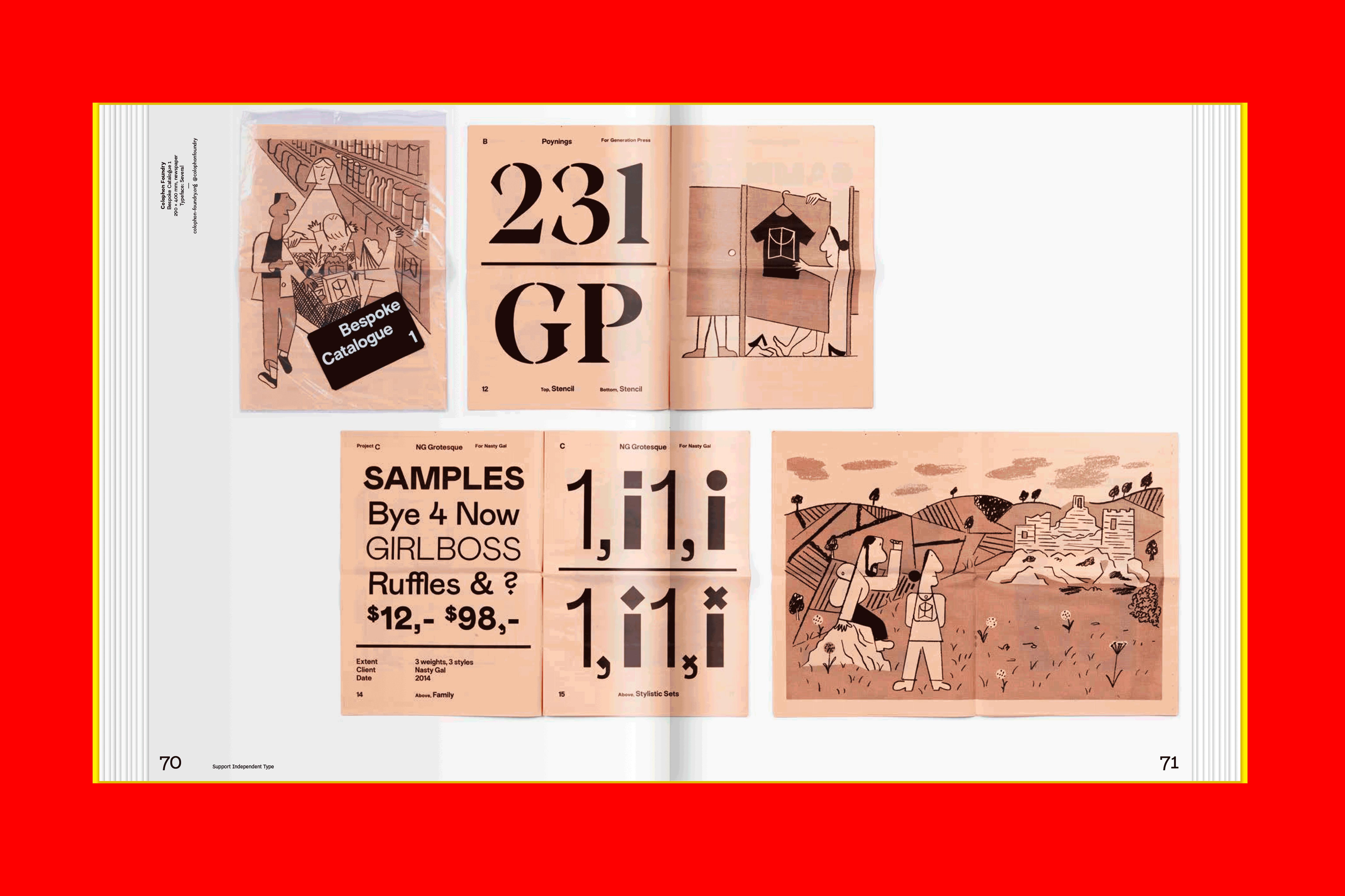 Slanted-Publiaktionen-Slanted-Publishers-Support-Independent-Type_16