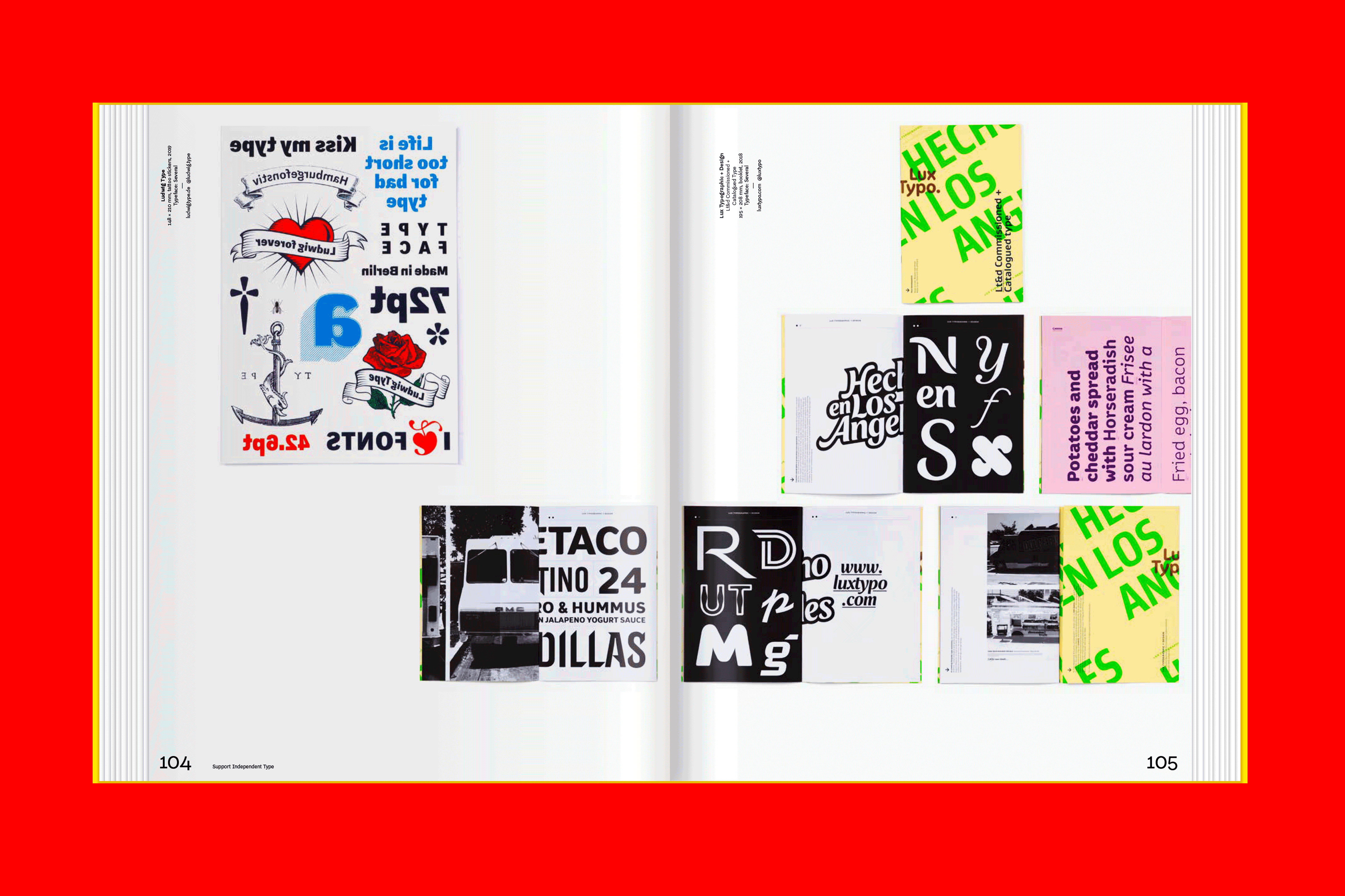Slanted-Publiaktionen-Slanted-Publishers-Support-Independent-Type_18