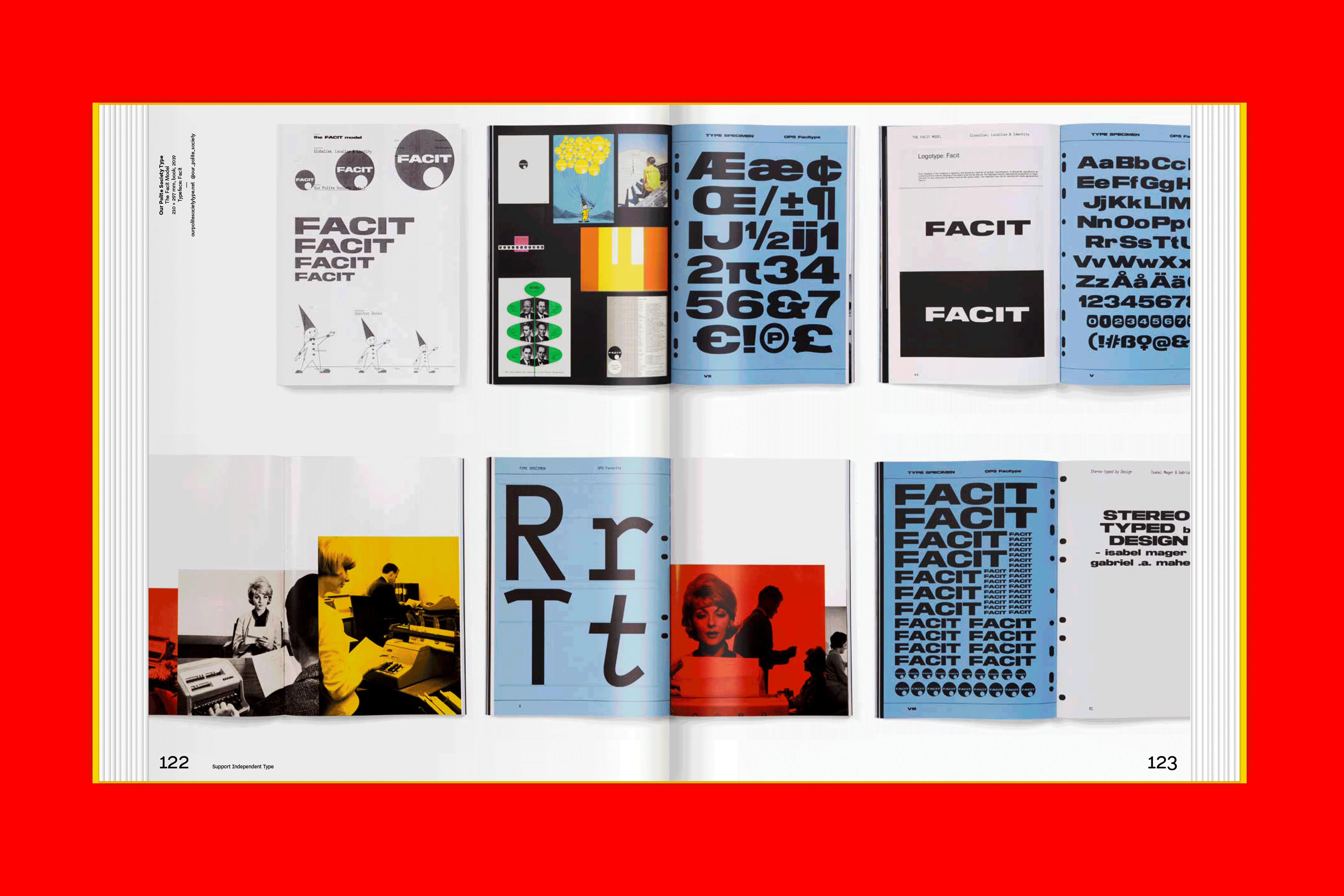 Slanted-Publiaktionen-Slanted-Publishers-Support-Independent-Type_19